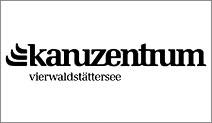 KANUZENTRUM am VIERWALDSTÄTTERSEE GmbH