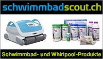 schwimmbadscout.ch