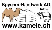 Spycher-Handwerk AG