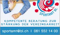 Sportamt Baselland