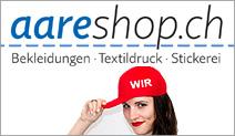 aareshop.ch
