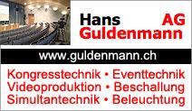 Guldenmann AG