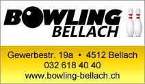 Bowling und Billard Freizeitcenter GmbH