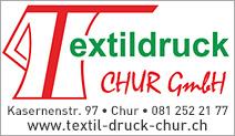Textildruck Chur GmbH