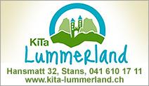 KiTa Lummerland