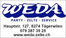 WEDA GmbH