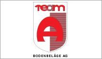 A-Team Bodenbeläge AG