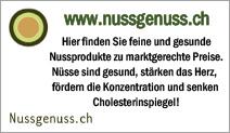 Rufenberg Trading GmbH