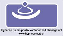 Praxis Hypnosejetzt