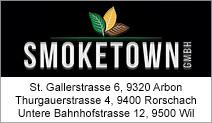Smoketown GmbH