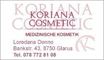 Koriana Cosmetic